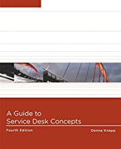 Best a guide to help desk concepts Reviews