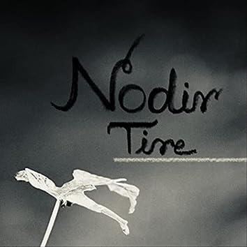 Nodir Tire (feat. Aniruddha Das)