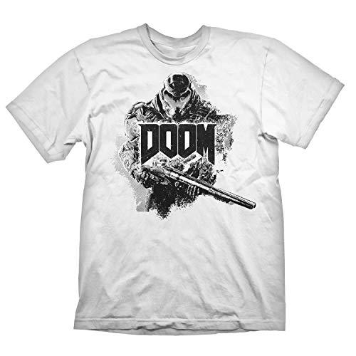 DOOM Eternal T-Shirt
