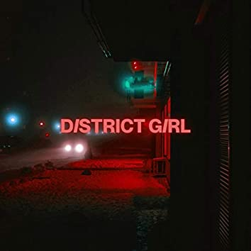 District Girl