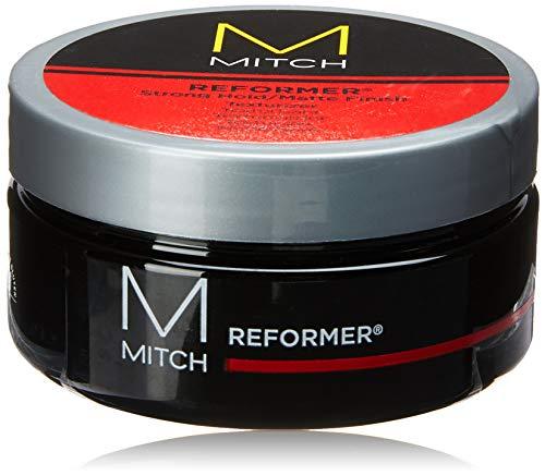 Paul Mitchell Mitch Reformer - Pasta Modeladora 85g