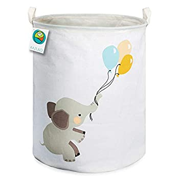 Best baby hampers for laundry Reviews