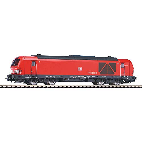 Piko H0 59986 H0 Diesellok BR 247 Vectron der DB Cargo