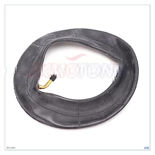 GUANGGUANG Heartwarming Shop 10x2.50 Scooter eléctrico balanceo de Hoverboard Self Smart Balance Neumático de 10 Pulgadas con Tubo Interior (Color : Inner Tire)