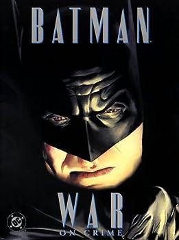 Best batman war on crime Reviews