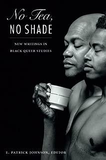 Best no tea no shade Reviews