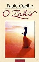 Amazon Fr Paulo Coelho Portugais Livres En Langues Etrangeres Livres Anglais Et Etrangers