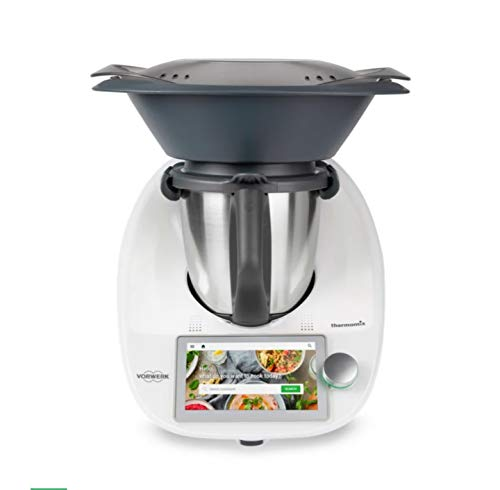 Thermomix Tm5 USA Version by Bimby
