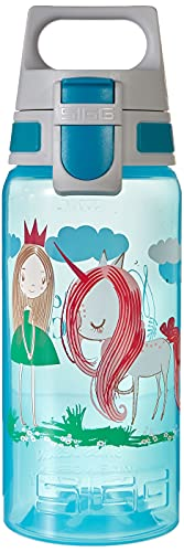 SIGG VIVA ONE Believe in Miracles Cantimplora infantil (0.5