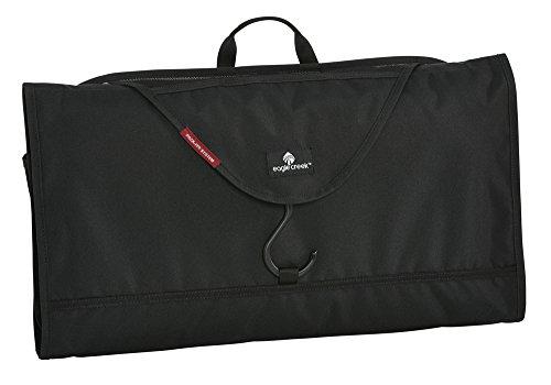 Eagle Creek Pack-It Garment Sleeve Packing Organizer, Black