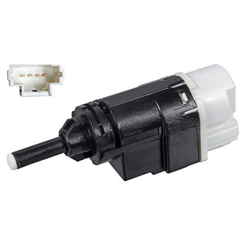 FEBI BILSTEIN 107002 - Interruptor de luz de freno