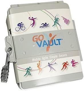 go vault college dorm safe