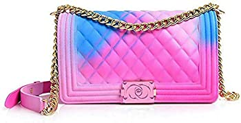 Best jelly purse Reviews