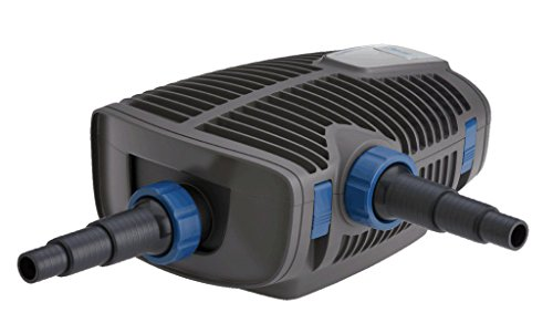 Oase AquaMax Eco Premium 16000 Filter- en beeklooppomp