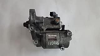Starter Motor 1GRFE Engine 6 Cylinder 1.4kw Fits 10 11 12 13 14 4 Runner R302074