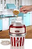 Zoom IMG-2 ariete popcorn xl macchina per