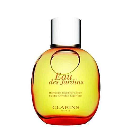 Clarins Eau Des Jardins Lote - 300 Ml
