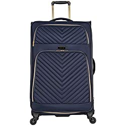 which is the best guess suitcase luggage in the world