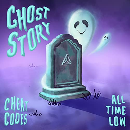 Cheat Codes & All Time Low