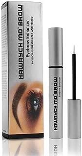 HAWRYCH MD BROW Eyebrow Enhancer 5 ml