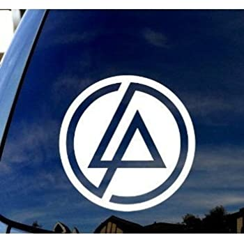 VAUXHALL LOGO 2 VINYL DECAL STICKER BEDROOM//CAR//VAN//WALL//DOOR//LAPTOP//TABLET