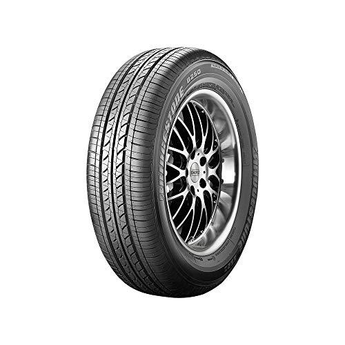 Bridgestone B 250 - 175/70R14 84T - Neumático de Verano