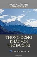 Thong Dong Khap Moi Neo Duong