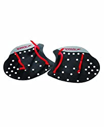Top 10 Best Selling Hand Paddles Reviews 2021