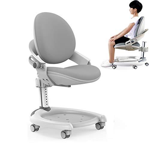 sillas de escritorio que aguanten mas de 170kg baratas