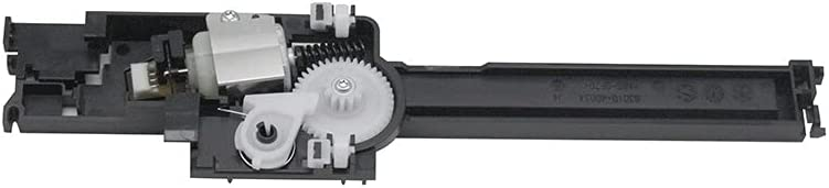 B3Q10-40034 Scanner Motor for HP M477 M277 M377dw M426fdn M427fdw M477fnw M281 M280 277 377 426 427 477 280 281 Scanner Unit