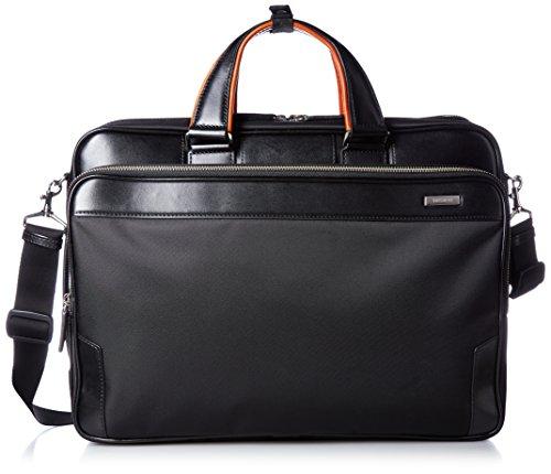 [サムソナイト] ビジネスバッグ 3WAY エピッドプラス ブラック