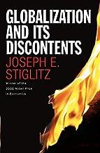 Globalization and Its Discontents by Joseph E. Stiglitz (2002-06-03)