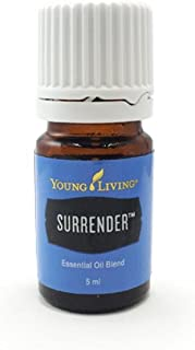 Surrender Essential Oil 5ml by Young Living Essential Oils