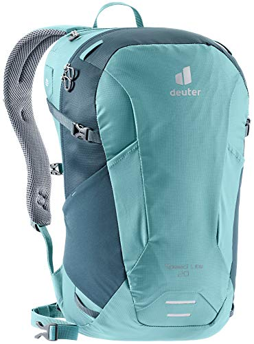 Deuter Speed Lite 20 Hiking Backpack - Dustblue-Arctic
