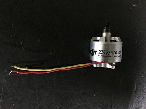 dji phantom 2 vision motor - 1
