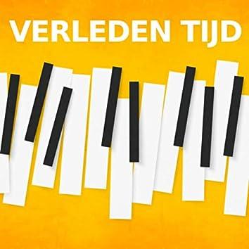 Verleden Tijd (Piano Version)