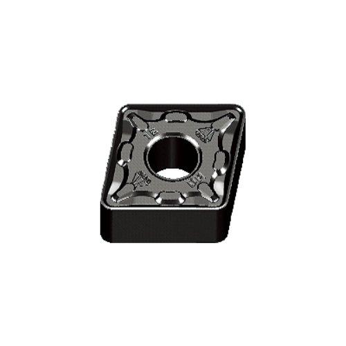 HHIP 6030-2643 CNMG-643-DM Ticnal Coated Carbide Insert-XAB748