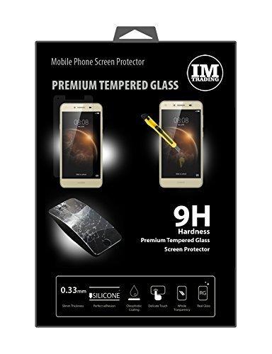Templado Cristal FR todos modelos - Huawei Y6-2 Compact