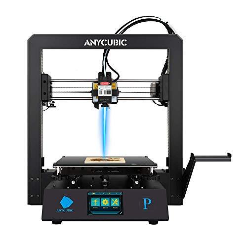 41BCuqWnVLL. SL500  - Anycubic i3 Mega günstig kaufen