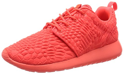 Nike 807460 600 Roshe One DMB Bright Crimson|38,5