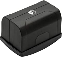 Best pulsar thermal battery Reviews