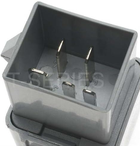 Tru-Tech RY46T Auxiliary Heater Popular standard Relay Max 66% OFF