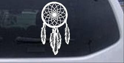 Best dreamcatcher decal for car Reviews