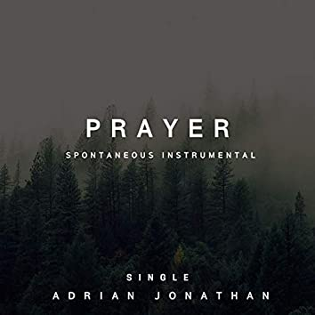Prayer (Spontaneous)