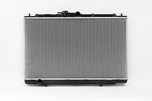 01 acura cl type s - 2