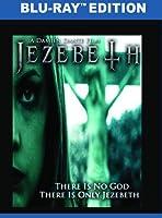 Jezebeth [Blu-ray]