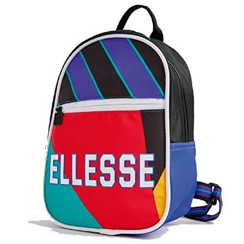 Mini-Rucksack Ellesse Lumi Mini Backpack SAAC1094