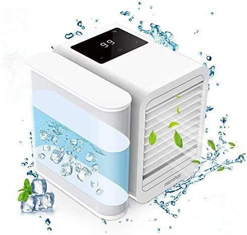 purificador enfriador de aire fabricante LALAYA