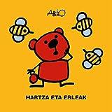 Hartza Eta Erleak