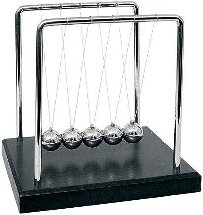 Newtons Cradle Balls